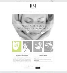 rmbeauty-web-image