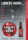 Lover's Rock KingBeer