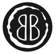 Botanical Beers logo