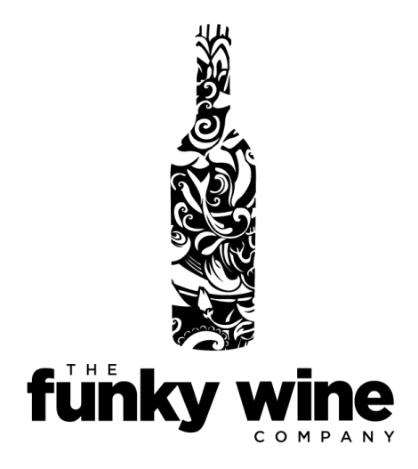 FW-logo-square