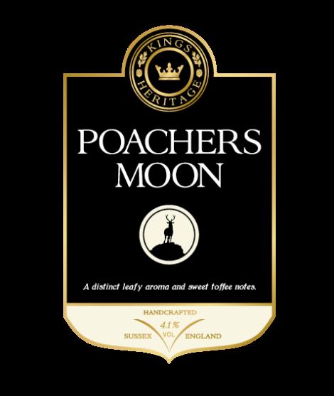 poachers-moon