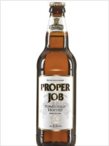 proper-j