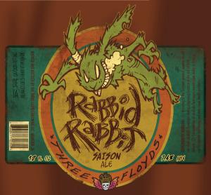 rabbid-rabbit
