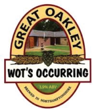 wots-occur