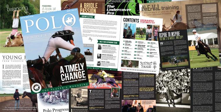 PP-magzine-collage
