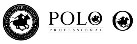 web-PP-logos