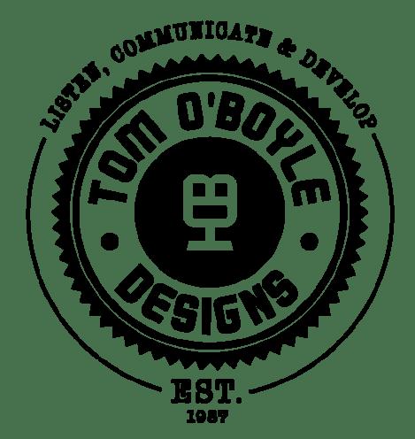 TOB-circular-logo
