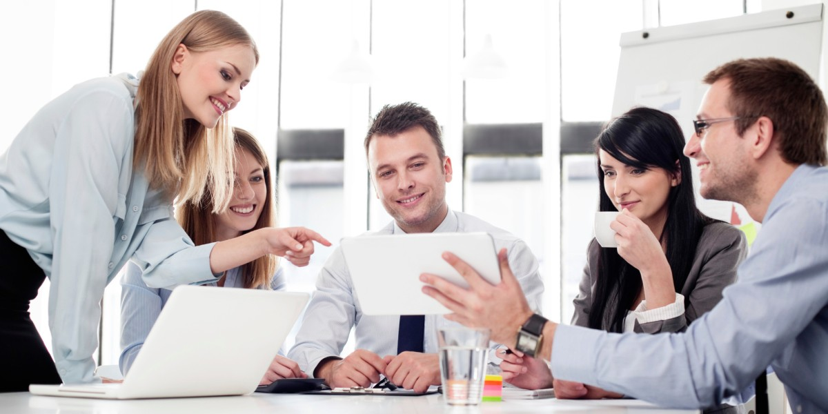 office meeting. share this office meeting